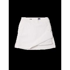 Юбка-шорты женские