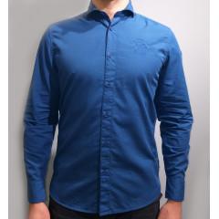 Рубашка L/S REGULAR