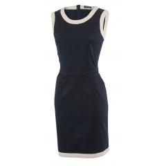 Платье CHANTAL