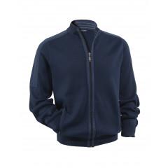 Пуловер RAVENNE