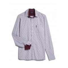 Рубашка JASON ML