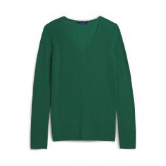 Пуловер MONT ISA