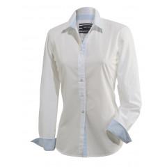 Рубашка BENEDICTE ML