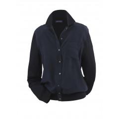 Блуза LOUISEVILLE