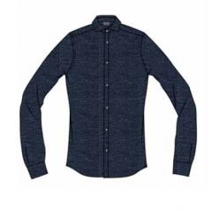 Рубашка - поло STARBOARD