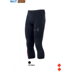 Брюки WIN-D THERMAL HEAT  PANTS