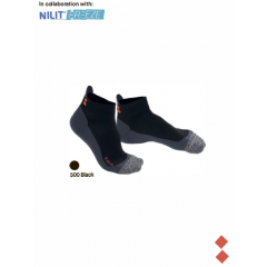 Носки WIN-D BREEZE LOW CUT SOCKS