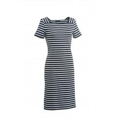 Платье TOLEDE II