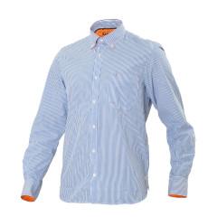 Рубашка CAPE TOWN