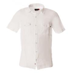 Рубашка VENTIMIGLIA