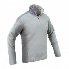 Куртка флисовая HARBOUR NEW