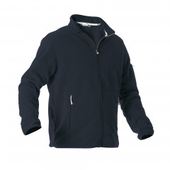 Куртка флисовая INTERLODGE