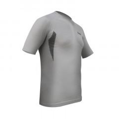 Термобелье футболка  CHESTER