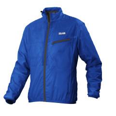 Куртка NEW BLOW men