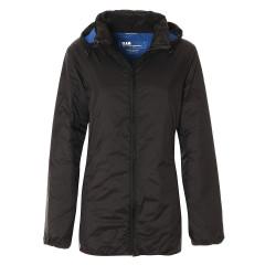 Куртка BENTON