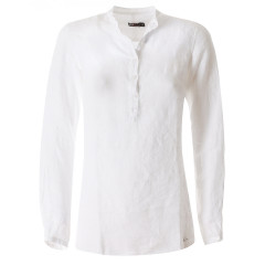 Рубашка TEODORO