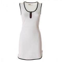 Платье BOSA