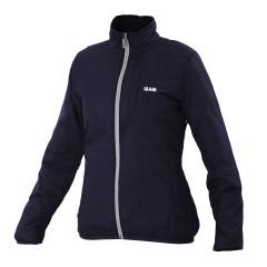 Куртка NEW BLOW women