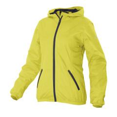 Куртка LOP