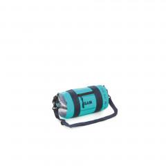 Сумка WR Bag 1 New