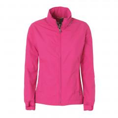 Куртка женская Sailing EVO