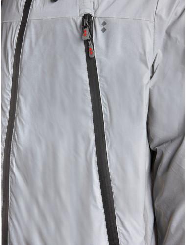 Куртка LIGHTERMAN